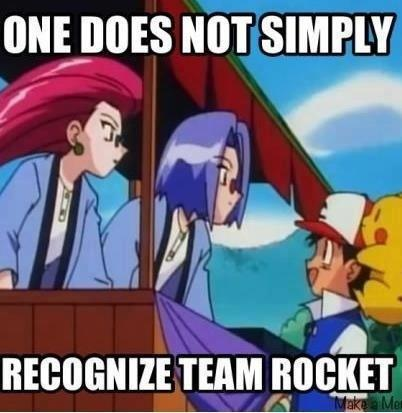 File:Team rocket not trying at all.jpg