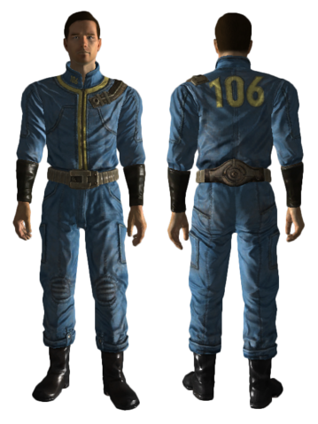 File:Vault 106 back.png