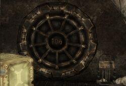 Vault 106 door geck.jpg