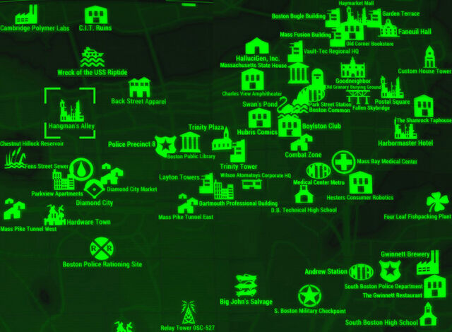 File:FO4 map Hangman's Alley.jpg