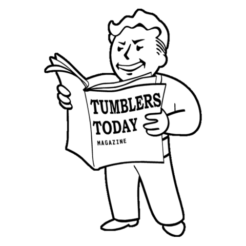 File:Icon Tumblers Today Fo4.png