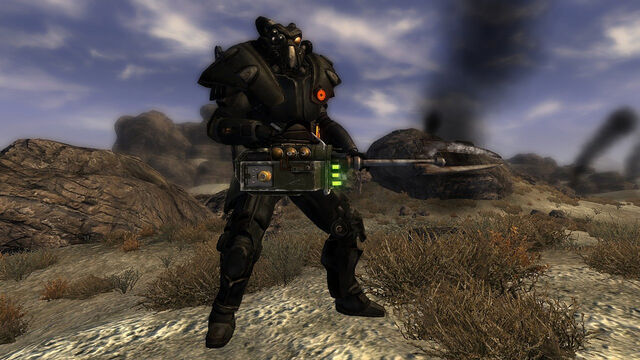 File:JuggernautBro.jpg