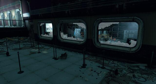 File:MassFusionBuilding-Service-Fallout4.jpg