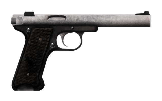File:Silenced22Pistol.png