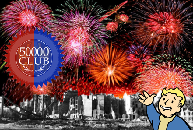 File:50000 club.png