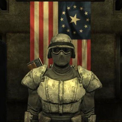 File:Americansoldier.jpg