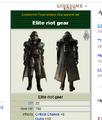 Armor gamebryo error.png