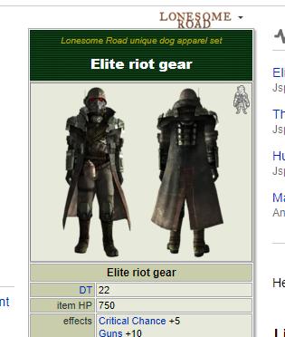 File:Armor gamebryo error.png