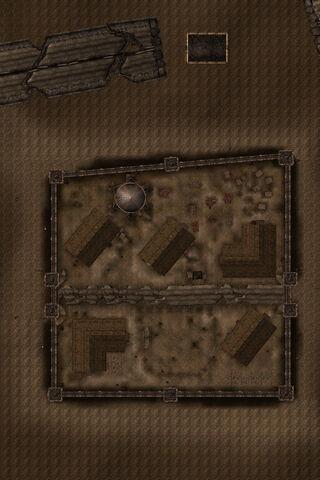 File:Crimson Caravan camp map.jpg