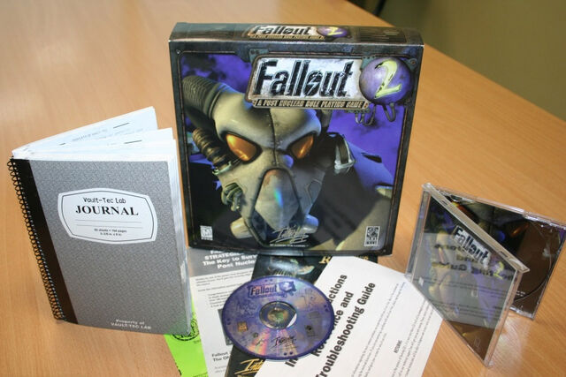 File:Fallout 2 by FB.jpg