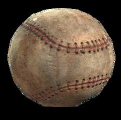 Fo4 baseball