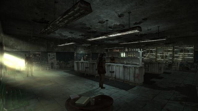 File:MO barracks interior.jpg