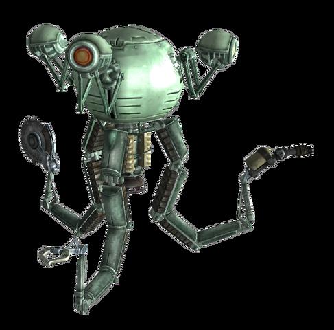 File:Maintenance robot.png