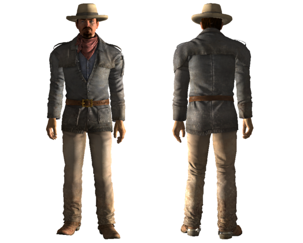 File:Paulson's Outfit.png