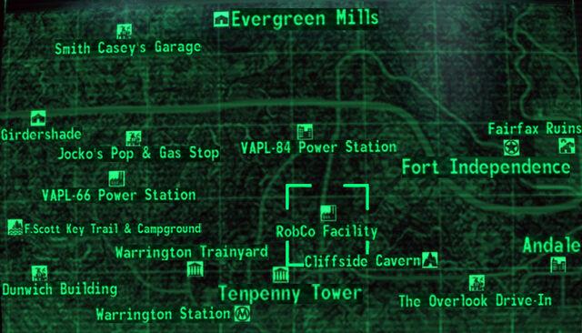 File:RobCo Facility loc.jpg