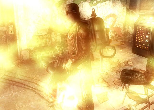 File:Torcher flames.jpg