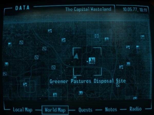 File:UFO Location.jpg