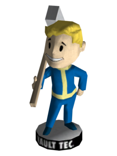 File:Bobblehead Melee Weapons.png