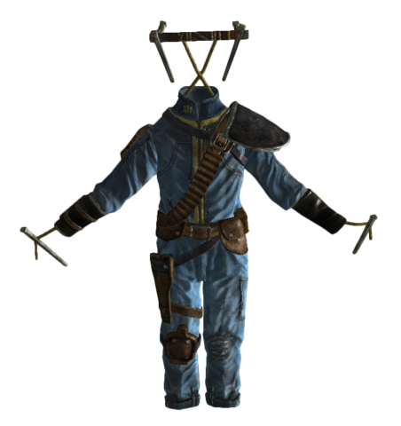 File:Hanging Armored Vault suit.png