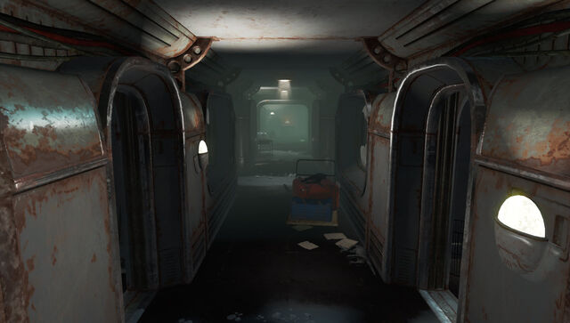 File:Institute-FEVLabHallways-Fallout4.jpg