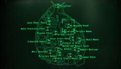 My Megaton house loc.jpg
