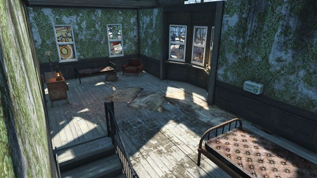 File:Peabody House Upper Floort.jpg
