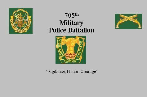 File:705th Military Battalion Van Buren.jpg