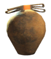 Thumbnail for version as of 17:45, July 8, 2016