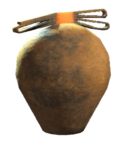 File:Firework shell - palm gold.png