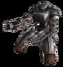 REPCONN sentry bot