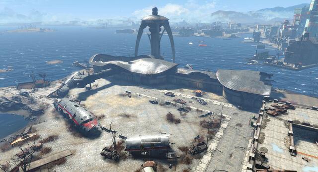 File:BostonAirport-Fallout4.jpg