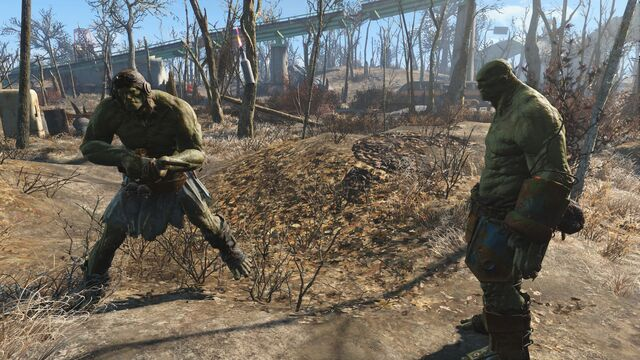 File:FO4 normal super mutant.jpg