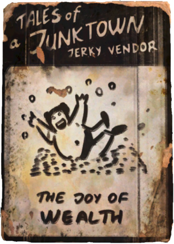 File:Jerky vendor joy of wealth cover.png