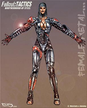 File:New art 7 metal armor.jpg