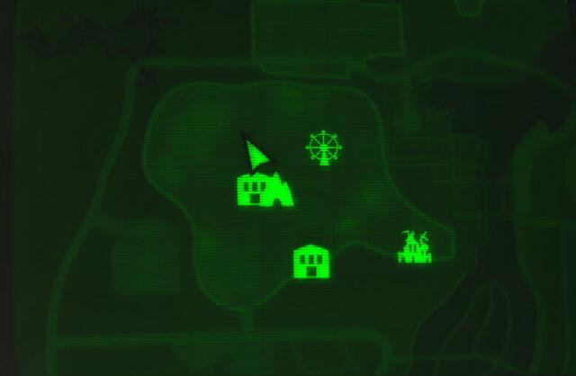 File:OlSugartop-Map-NukaWorld.jpg
