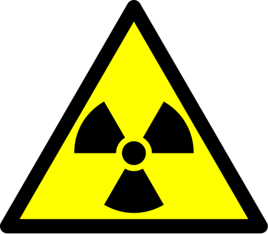 File:Radiation triangle.png