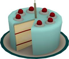 File:Tf2 health cake.jpg