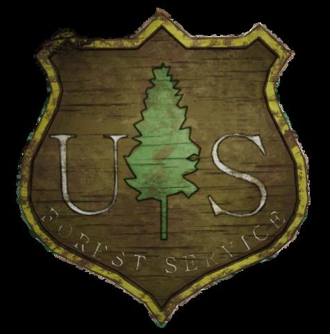 File:USForestServiceLogo.png