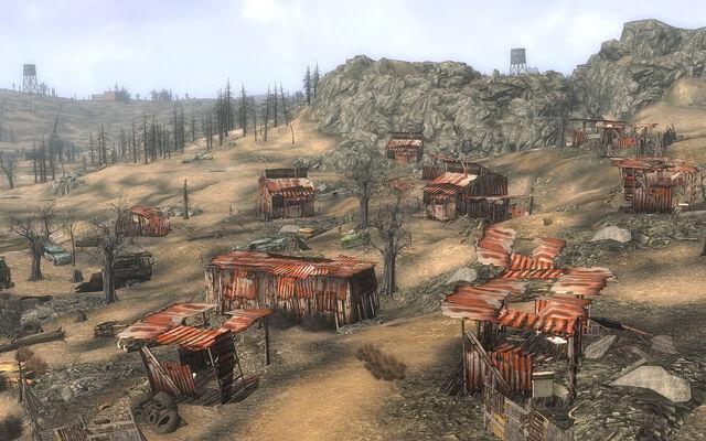 File:Wasteland Gypsy Village.jpg