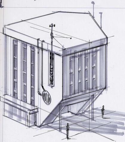 File:Buildingconceptartf3.jpg