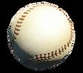 Collectible baseball.png