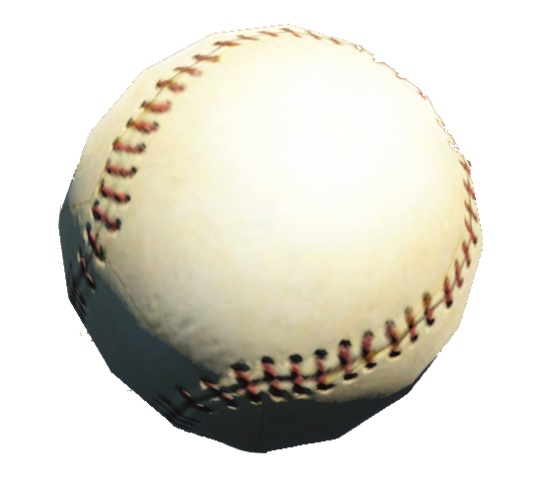 File:Collectible baseball.png