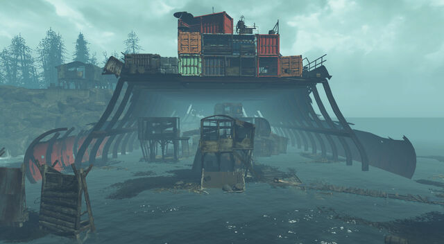 File:FO4-FarHarbor-MSAzlea-BelowDeck.jpeg