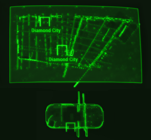 File:FO4 Arturo's House Local Map.png