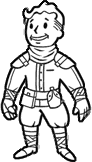 File:Icon NCR fatigues armor.png