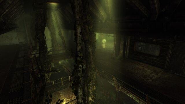 File:Vault 22 Atrium.jpeg