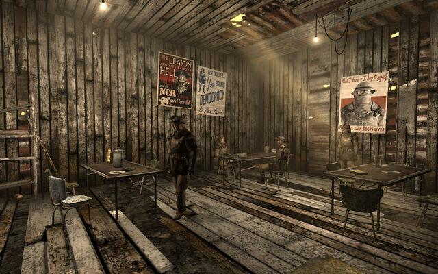 File:Camp Forlorn Hope mess hall main.jpg