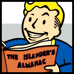 FH The Islanders Almanac trophy.jpg