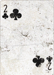 File:FNV 2 of Clubs.png