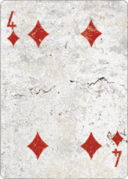File:FNV 4 of Diamonds.png